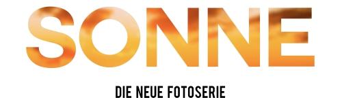 2014_01_13_JK_Fotoblog_Projekt_Sonne_Bild_1_Zusatz_Banner